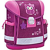 Школьный ранец Belmil 403 13 Pretty Owl